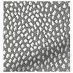 Rockhampton Grey Curtains sample image