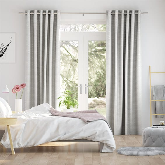 Rockhampton Mist Curtains