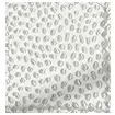 Rockhampton Mist Curtains slat image