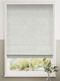 Rockhampton Mist thumbnail image
