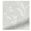 Rossendale Pearl Curtains sample image