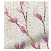 Salice Plum Curtains slat image