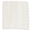 San Jose Rich Cream Vertical Blind slat image