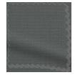 Santiago Blackout Anchor Grey  Roller Blind slat image