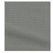 Santiago Blackout Chelsea Grey Roller Blind sample image