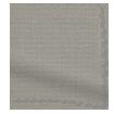 Santiago Blackout Touchstone Grey Roller Blind slat image