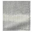 Santorini Silver Fog Curtains slat image