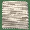 Sardinia Fawn Vertical Blind sample image