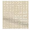 Scintilla Gilden Curtains sample image