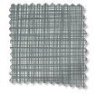 Scribble Cool Grey Curtains slat image