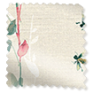 Secret Garden Faux Silk Rose swatch image