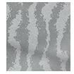 Seduire Charcoal Roller Blind slat image