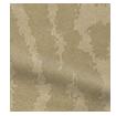 Seduire Sandstone Roman Blind swatch image