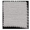 Serenity Grey Voile Roller Blind sample image
