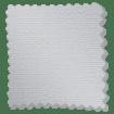 Sevilla Grey Vertical Blind sample image