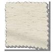 Sevilla Blackout Linen Oatmeal Roller Blind sample image