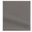 Sevilla Blackout Cadet Grey Roller Blind sample image
