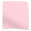 Sevilla Candyfloss swatch image