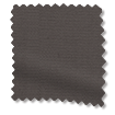 Sevilla Charcoal Vertical Blind sample image