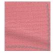 Sevilla Flamingo Pink Vertical Blind slat image