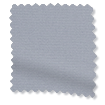 Sevilla Glacier Blue Vertical Blind sample image
