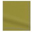 Sevilla Leaf Vertical Blind slat image