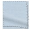 Sevilla Mayan Blue Vertical Blind swatch image