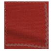 Sevilla Blackout Shiraz Roller Blind sample image
