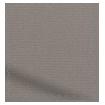 Sevilla Blackout Touchstone Grey Roller Blind slat image