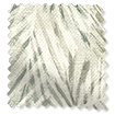 Shadow Leaf Linen Fawn swatch image