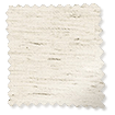 Simplicity Linen Ivory swatch image