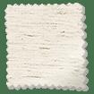 Simplicity Linen Ivory Roller Blind sample image