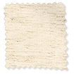Simplicity Linen Natural swatch image