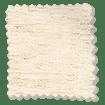 Simplicity Linen Natural Roller Blind slat image