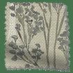 Slender Forest Linen Mist Curtains slat image