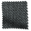 Smooth Sisal Graphite swatch image