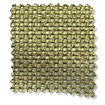 Smooth Sisal Green Gold swatch image