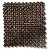 Smooth Sisal Warm Cocoa swatch image