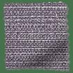 Sophie Mauve Curtains sample image