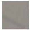 Sorrento Blackout Classic Grey Roller Blind sample image