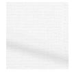 Chromium Thermal Blackout Satin White swatch image