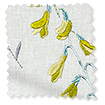 Spring Meadow Embroidered Spring swatch image