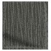 Static Blackout Slate Grey Roller Blind slat image