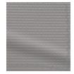 Stone PVC Blackout Vertical Blind sample image