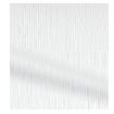 Strata Coconut Roller Blind sample image
