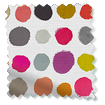 Studio Spot Summer swatch image