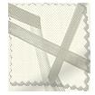 Sumi Steel Roller Blind sample image