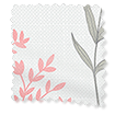 Summer Meadow Blossom swatch image