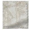 Sussex Cobblestone Curtains slat image