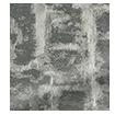Sussex Graphite Roman Blind slat image